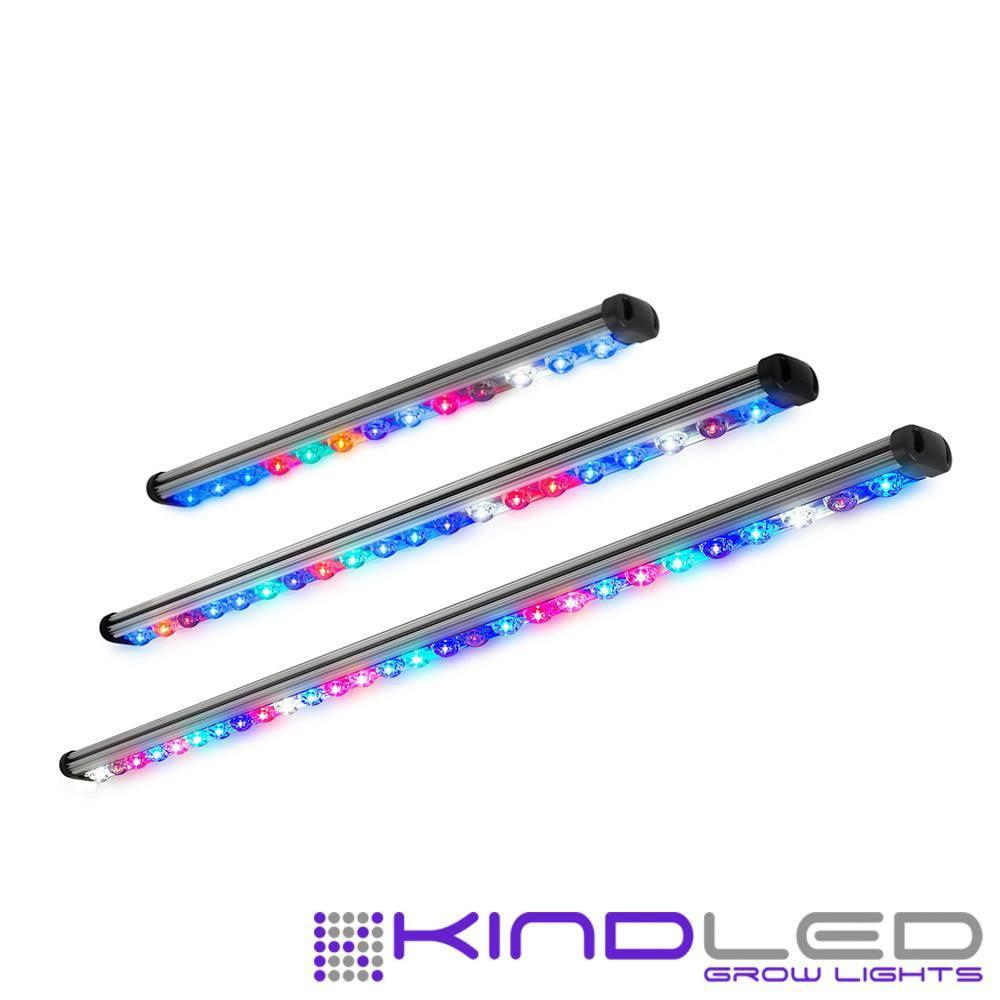 KIND LED BAR LIGHTS