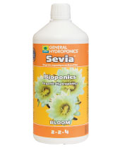 GHE BioSevia Bloom 1L