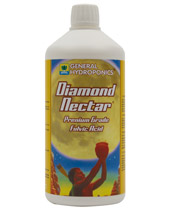 GHE Diamond Nectar
