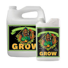 Advanced Nutrients pH Perfect Grow 5L