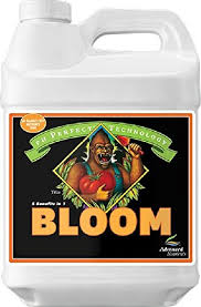 Advanced Nutrients pH Perfect Bloom 5L