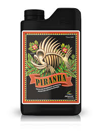 Advanced Nutrients Piranha 250ml -lisäravinne