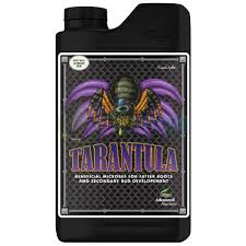 Advanced Nutrients Tarantula 500ml -lisäravinne