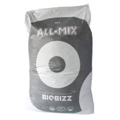 Biobizz All-Mix 50L multa