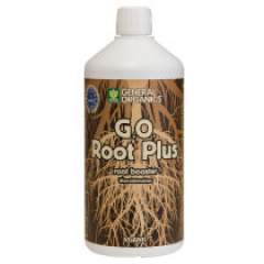 GHE G.O. Root Plus