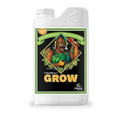 Advanced Nutrients pH Perfect Grow 250ml (pullotettu)