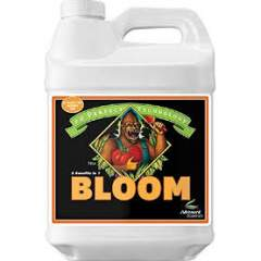 Advanced Nutrients pH Perfect Bloom 4L  (pullotettu)