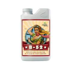 Advanced Nutrients B-52 250ml -lisäravinne (pullotettu)