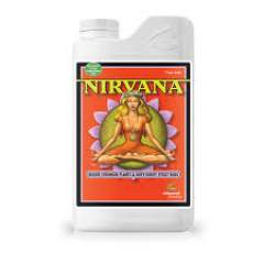 Advanced Nutrients Nirvana 250ml -lisäravinne