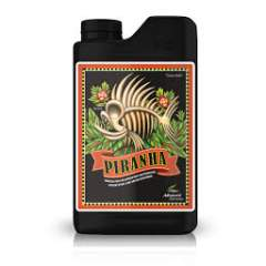 Advanced Nutrients Piranha 250ml -lisäravinne (pullotettu)