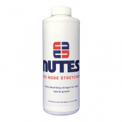 NUTES NUTRIENTS VEG NODE STRETCHER 1L