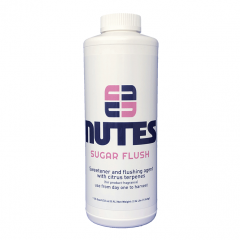 NUTES NUTRIENTS SUGAR FLUSH 1L