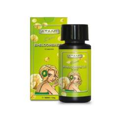 ATA NRG Bi-Bloombastic 100ml