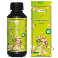 ATA NRG Bi-Bloombastic 250ml